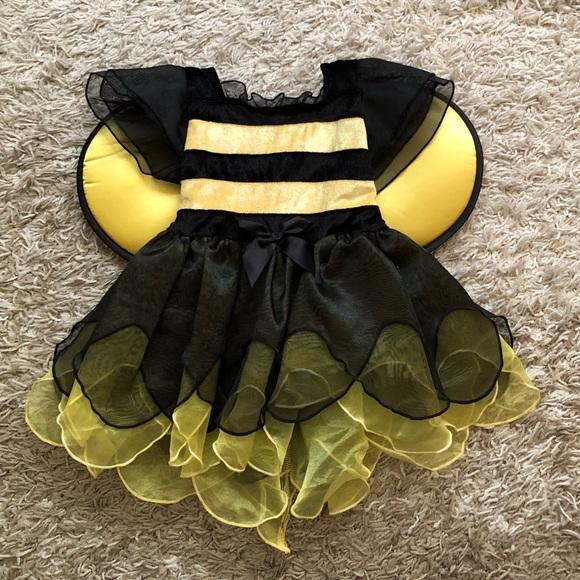 82e66c2e9 Koala Kids Costumes | Bumble Bee Costume | Poshmark